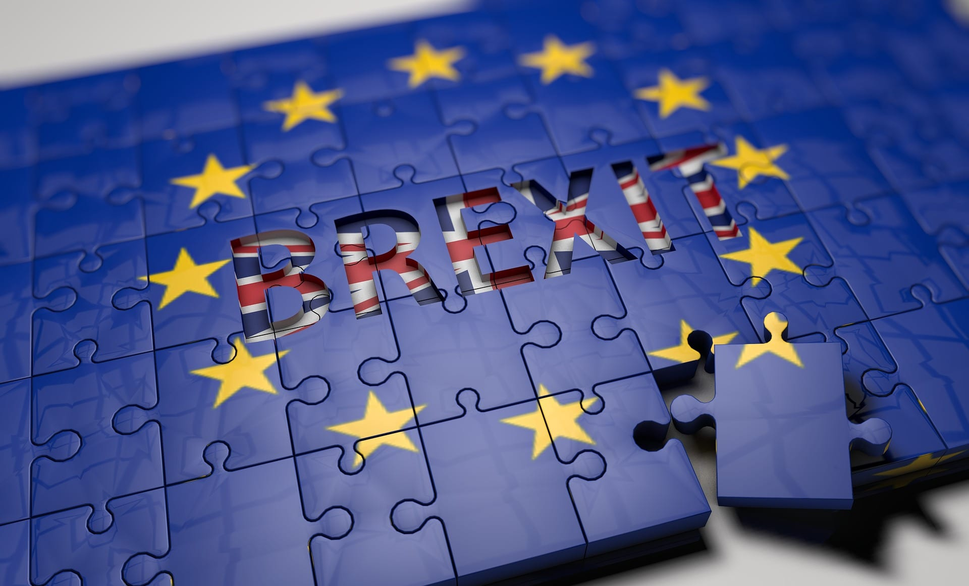 Brexit Tips for Small Businesses
